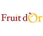 fruit-dor