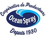 ocean-spray