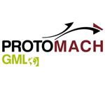 protomach
