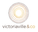 victoriaville-group