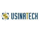 usinatech